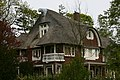 Casa Cara - Wilhelminaplein 8, Wassenaar.JPG