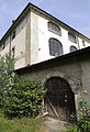 Casa Manetti 7.jpg