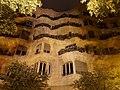 Casa Milà 2877.jpg