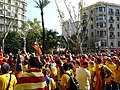 Casa Pere Company - V catalana P1250529.jpg