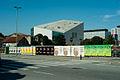 Casa da Música. (6085711219).jpg