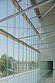 Casa da Música. (6085755477).jpg