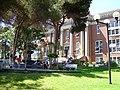 Casa de la Cultura - panoramio.jpg