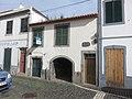 Casa do Arco, Machico, Madeira - IMG 5985.jpg
