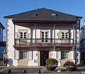 Casa en Vilalba. Galiza-21.jpg