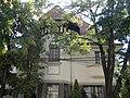 Casa pe Str. Dumbrava Rosie nr. 8, Bucuresti sect. 2; (2).JPG