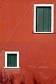 Casaburano01.jpg