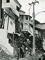 Casas afectadas por el terremoto en San Antonio.jpg