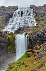 Cascada Dynjandi, Vestfirðir, Islandia, 2014-08-14, DD 136-138 HDR.JPG