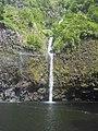 Cascade - panoramio (16).jpg