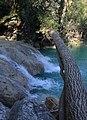 Cascade de Sillans - La Bresque (5).JPG