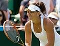 Casey Dellacqua 2, 2015 Wimbledon Championships - Diliff.jpg