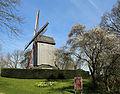 Cassel Moulin R06.jpg