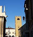 Castel Goffredo-Torre civica4.jpg