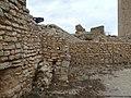 Castell d'UlldeconaP1050592.JPG