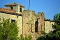 Castell de Biure (Les Piles) - 2.jpg