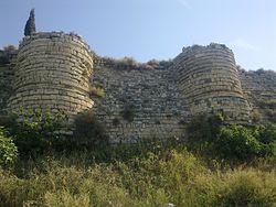Castell de Saidí.jpg