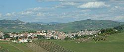 Castellana Sicula panorama.JPG