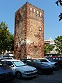 Castelldefels - Torre Gabriel Folcher-02.jpg