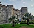 Castello Ursino - 2018-07-31.jpg