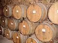 Castello di Amorosa Winery, Napa Valley, California, USA (7721359992).jpg