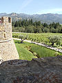 Castello di Amorosa Winery, Napa Valley, California, USA (8413064974).jpg