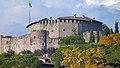 Castello di Gorizia in autumn (1).jpg