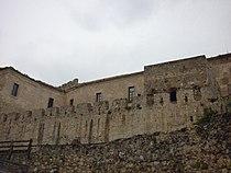 Castello di Rocca Imperiale.jpg