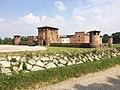 Castello di San Giorgio a Legnano 15.jpg