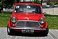 Castelo Branco Classic Auto DSC 2648 (17532756721).jpg