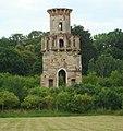 Castelul Teleki din Luna de Jos (2).JPG