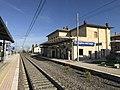 Castiglione stazione.JPG