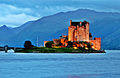 Castillo de Eilean Donan (Escocia).jpg