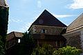 Castillo de Ljubljana 009 (6808723321).jpg