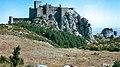 Castillo de Loarre 01.jpg