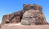 Castillo de Santa Bárbara y San Hermenegildo - Teguise - 06.jpg