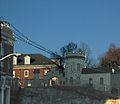 CastlePoint.jpg