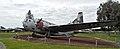 Castle Air Museum Atwater Douglas B-18 Bolo P4100349.jpg