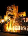Castle Larnach Exterior 2.jpg