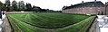 Castle grounds panorama (39114962202).jpg