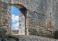 Castle of Beynac 02.jpg
