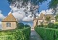 Castle of Marqueyssac 34.jpg