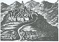 Castle of Zarnata.jpg