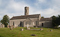Castledermot Church of Saint James S 2013 09 04.jpg