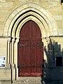 Castres-Gironde Église Saint-Martin 03.jpg