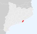 Catalunya Barcelonès.png