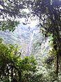 Catarata de Gocta 49.jpg