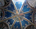 Catedral Toledo Capilla S. Blas (2).JPG