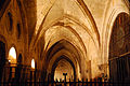 Catedral de Santa Maria (Tarragona) - 16.jpg