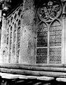 Cathédrale - Fenêtre - Beauvais - Médiathèque de l'architecture et du patrimoine - APMH00036553.jpg